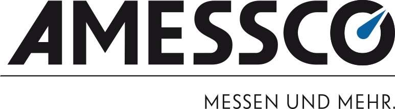 amessco