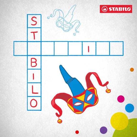 stab2