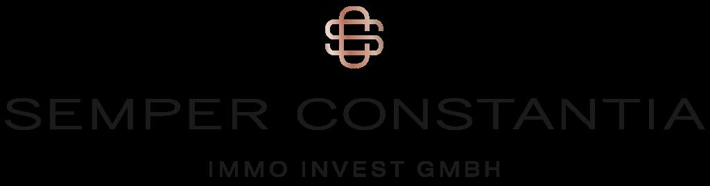 SC_Logo_Immo Invest_signetkupfer
