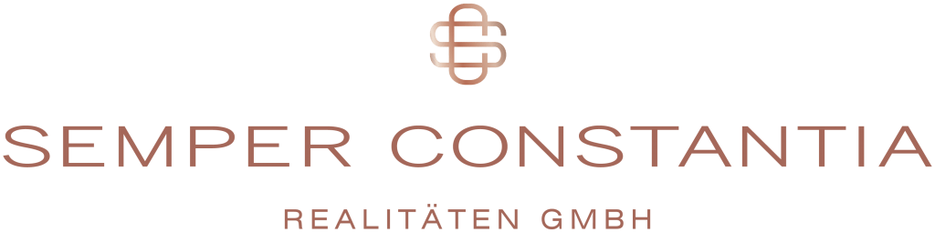 SC_Logo__Realitaeten_Kupfer