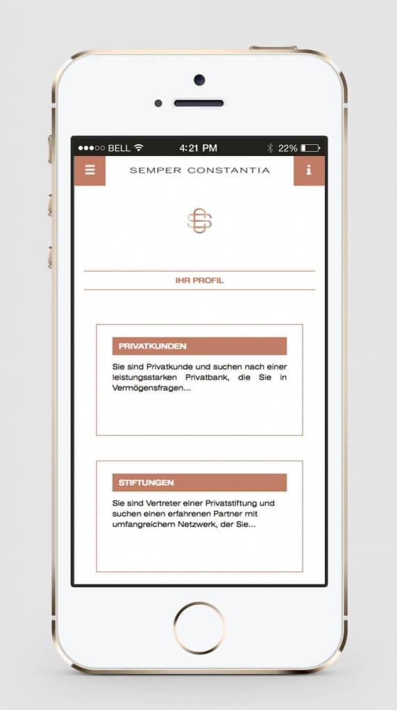 Semper_iPhone-5S-3-