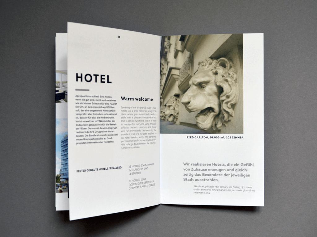 Design Els Wien   Corporate Design Archive M Caps